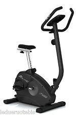 CYCLETTE ATALA FALCON EVO V1 home fitness ciclette palestra STATIONARY ELETTRICA