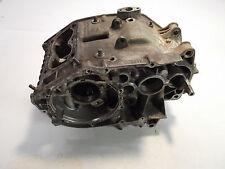 Honda ca95   motor housing    motor casing    engine shell               2407