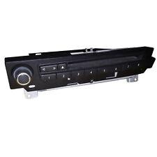 Navigationssystem Navigation Navi System CD Bmw E60 E61 65129177125 9177125