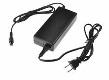 42v Power Adapter Battery Charger for 2 Wheel Self Balancing Scooter Hoverboard