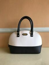 ANNE KLEIN Brand Shoulder or Hand Bag