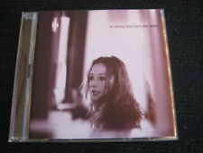 2CD  TORI AMOS  To Venus and back  Neuwertig  24 Tracks