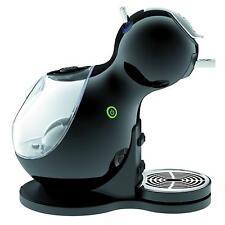 Nescafe DeLonghi Dolce Gusto Melody 3 Capsule Pod Coffee Espresso Machine