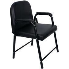 Salon Beauty Equipment Premium Reclining Shampoo Chair SPC-R9