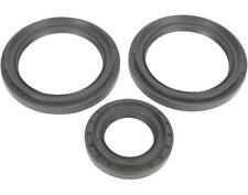 Moose Rear Differential Seal kit for Yamaha 2002-08 YFM 660 Grizzly 0935-0470