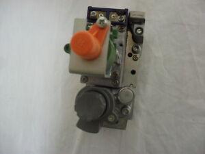 Honeywell Gas Valve V8600N2023 Type V8600N