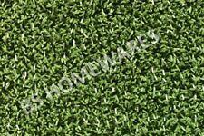 Astro Green Turf Mat Entrance Matting Artificial Garden Grass Door Welcome Mat