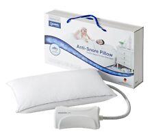 Nitetronic Goodnite Anti-Snoring Pillow