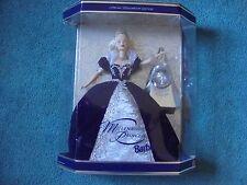 Mattel Special Edition Barbie doll 24154 Millennium Princess Barbie-New