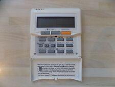 BRAND NEW Fujitsu / General AR-WAE1E hard wired controller