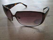 Missoni brown / copper frame sunglasses. MI59804.