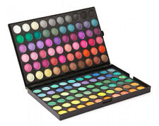 LaRoc 120 Colours Eyeshadow Eye Shadow Palette Makeup Kit Set Make up Boxed New0
