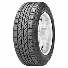 Neumáticos 235/75 R16 para coches