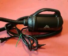 Ozark Trail Camping Air Bed Pumps For Sale Ebay