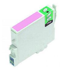 WE0806 CARTUCCIA Magenta Chiaro COMPATIBILE per Epson Stylus Photo R265 R285