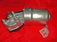 Motorino Tergicristallo per FIAT 500 F L R 126 Nuovo