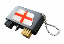 England Golf Groove Cleaner - Society Gift