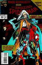 Amazing Spider-Man #394 NM or Better. Combine shipping and SAVE. See my auctions