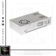 Stabilisiertes netzteil 220V 36V 10A 360W Switching Stromversorgung 3D Printer