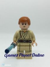 Star Wars LEGO Obi-Wan Kenobi Complete Sets & Packs
