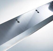 Ideal 5221 5222 Ersatzmesser für Stapelschneider Messer