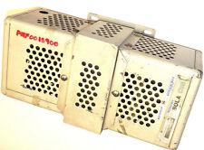 SOLA CVS 23-23-210-8 VOLTAGE REGULATOR TRANSFORMER 23232108, REPAIRED