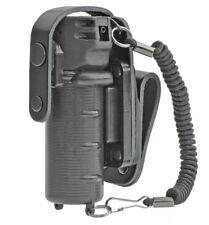 Peter Jones P175 CS Spray Holder Police 35 mm Canister -Tactical