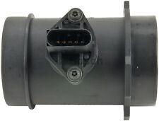 For BMW E39 M5 E52 Z8 5.0L V8 2000-2003 MAF Mass Air Flow Sensor Bosch