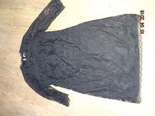 Wallis Lace Party Petite Dresses for Women