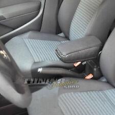 bracciolo Bracciolo centrale PEZZI ADATTABILE VW POLO 6R dal 2009 GTI