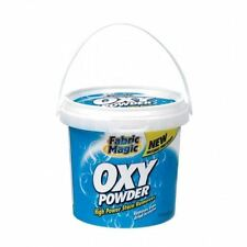BUY 3 GET 1 FREE OXY POWDER 500g HIGH STAIN REMOVER WASH UP CLEAN LAUNDRY HOME