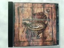 THE SMASHING PUMPKINS - MACHINA - CD  - ESPAÑA - 2000 - (EX/NM - EX/NM*)