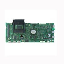 Sony kdl-42w705b main board 1-889-202-22 (173457422)