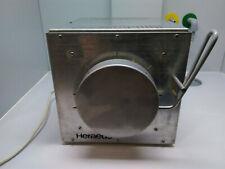 Brennofen Heraeus W10 / 10A, mit Regler, 1000C°, Schmelzofen, Emaillierofen