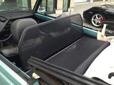 Frangivento per Volkswagen Beetle 1302/1303  per i modelli dal 1968-1979