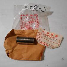 GENUINE HONDA PARTS BIGEND PIN NUMBER 2 CR125R 1982/1983 13392-KA3-700
