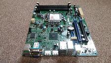 Genuine Dell Optiplex 9010 SFF Socket LGA1155 Motherboard F3KHR 51FJ8 TESTED