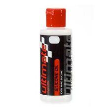 Ultimate Racing UR0840 Diff Oil 40000cps