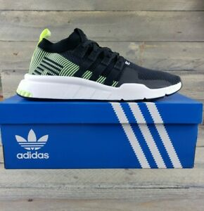 adidas EQT Men's Medium (D, M) Width Running, Cross Training Shoes ...
