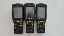 Motorola MC9596-KDAEAD00100  MC95 Handheld Mobile 1D Barcode Scanner  PDA WM 6.5