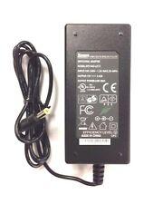 Vantec Replacement Power Adapter for NexStar HX4 and HX4R Enclousre