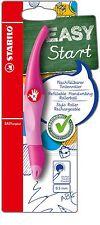 STABILO EASY START EASYoriginal Handwriting Pen Right Handed Pink