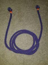 Purple Rhythmic Gymnastics Rope. Perfect Condition!
