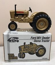 price of 1 16 Toy Tractor Parts Travelbon.us