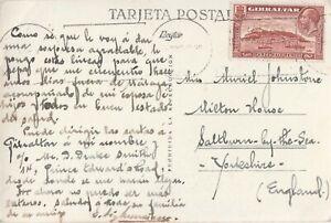 spain civil war postcard spanish tarjeta postal espana toledo ruins del alcazaz