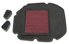K&n Luftfilter für Honda Xl1000 Varadero 1999-2002 Ha-0011