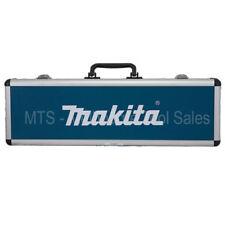 Makita D42391 Multi-Bit Set