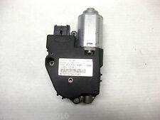 2011 VW Jetta Sunroof Motor 5K0 959 591 OEM 11 12 13 14 15