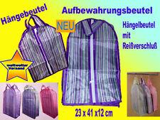 Accrocher le sac de rangement - Sacs garde-robe Nouveau