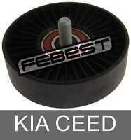 Pulley Idler For Kia Ceed (2012-)